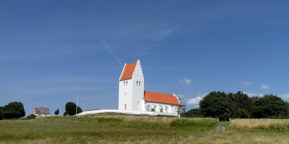 Nordwesteuropa
